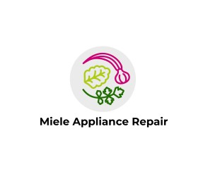 Miele Appliance Repair Tampa, FL 33602