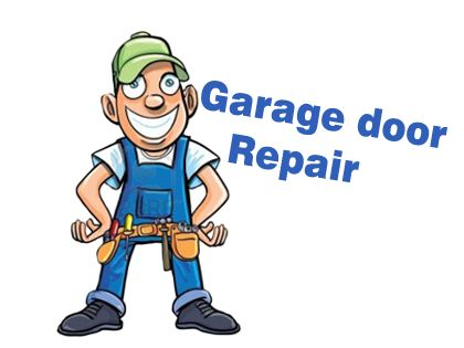 United Garage Door Repair & Installation Tampa, FL 33601