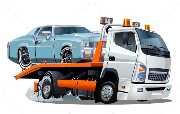 Advanced Towing & Roadside Service Tampa, FL 33601