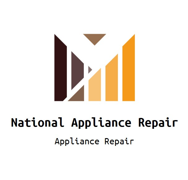 National Appliance Repair Tampa, FL 33602